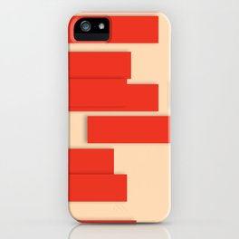 Ive iPhone Case
