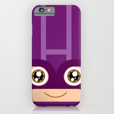 Adorable Hawkeye Slim Case iPhone 6s