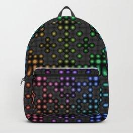 Satisfactus Backpack