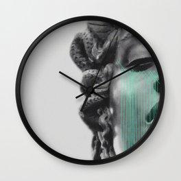 LDN765 Wall Clock