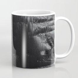 (CHROMONO SERIES) - TAC Coffee Mug
