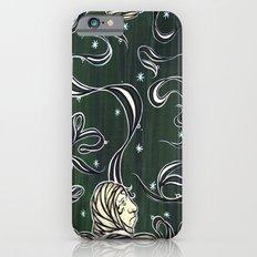 I & I iPhone 6s Slim Case