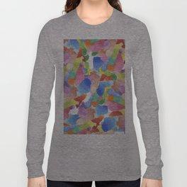 Shangri-la Long Sleeve T-shirt