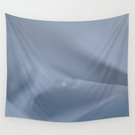 Artificial Clouds II Wall Tapestry