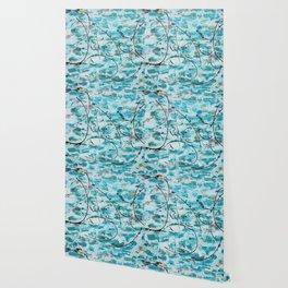 Crossing Wallpaper