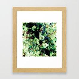 ABS#30 Framed Art Print