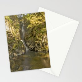 Aira Force. Stationery Cards