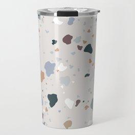 Pistachio Ice Cream Travel Mug