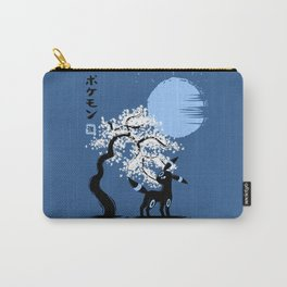 Cherry Tree game Carry-All Pouch