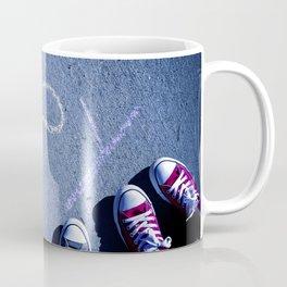 H A P P Y Coffee Mug