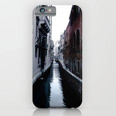 Narrows Slim Case iPhone 6s