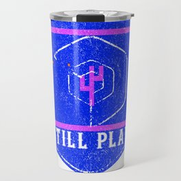 still play Travel Mug