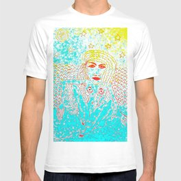 Sea Child T-shirt