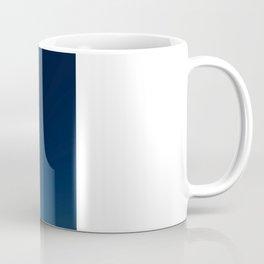 Sweet Castle Coffee Mug