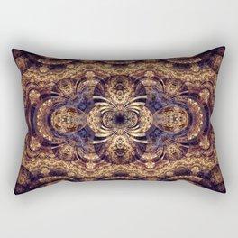 Oratum Rectangular Pillow