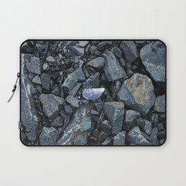 The Shell Laptop Sleeve