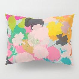 cherry blossom 6 Pillow Sham