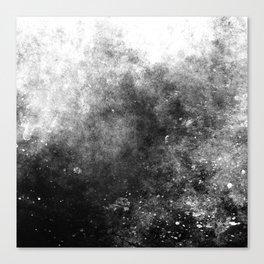Abstract IX Canvas Print
