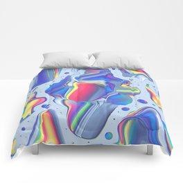 Liquid Comforters