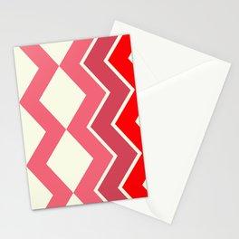 1. Stationery Cards