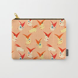 victini Carry-All Pouch