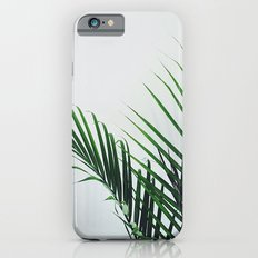 Palm Color iPhone 6s Slim Case