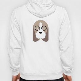 Pedigree: Beagle Hoody