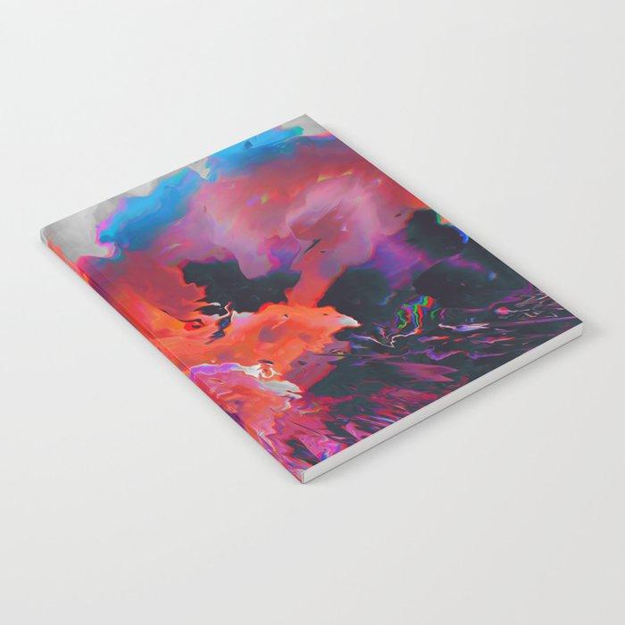 Blee Notebook