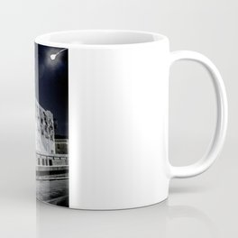 Ashland Icehouse Coffee Mug