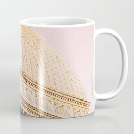 High Hopes Coffee Mug