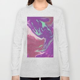 This Party Sucks Long Sleeve T-shirt