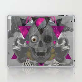 New Era Laptop & iPad Skin