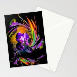 Fertile Imagination Stationery Cards
