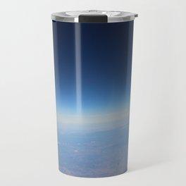 930 Travel Mug