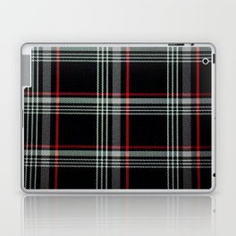 I Love Clark! Laptop & iPad Skin