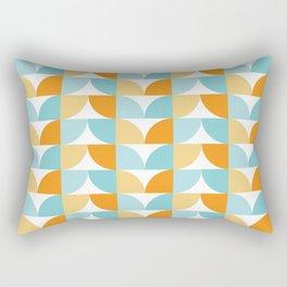 Pia Rectangular Pillow