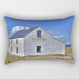 O' Sheas Rectangular Pillow