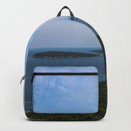 Sugarloaf Mountain 1 Backpack