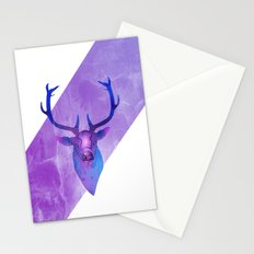 RUDOLF? Stationery Cards