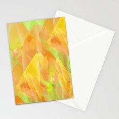 Tulip Fields #108 Stationery Cards