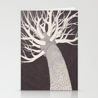 penis Stationery Cards featuring Penis envy by Godpipo's cravings