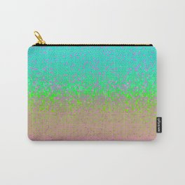 Glitter Star Dust G245 Carry-All Pouch