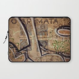 Surfaces Laptop Sleeve