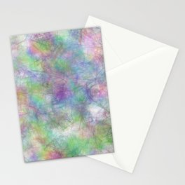 Abstract 492045 Stationery Cards