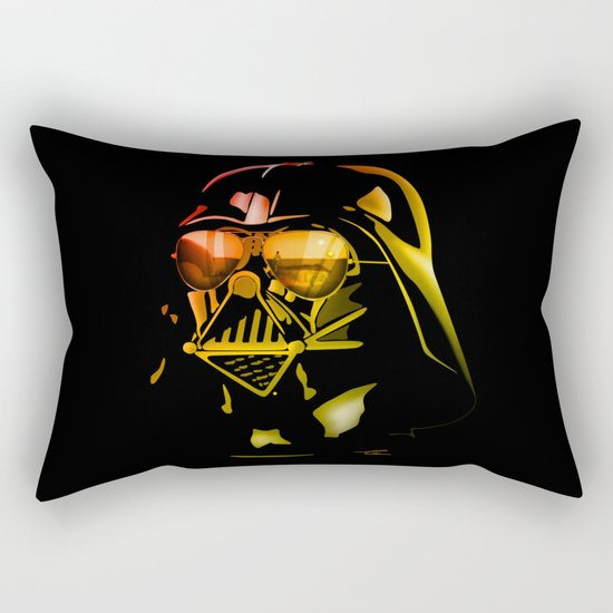 STAR WARS Darth Vader Rectangular Pillow