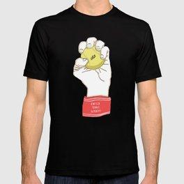 Infinite Jest T-shirt