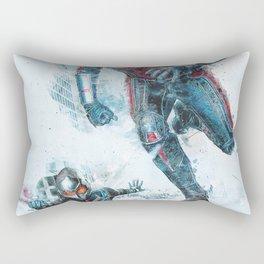 Ant-Man Rectangular Pillow
