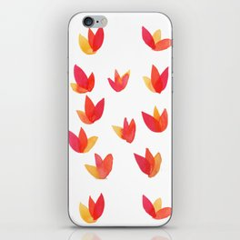 Hello Honey iPhone Skin