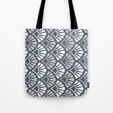SAMAKI 3 Tote Bag