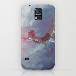 ECHO // iPhone Case